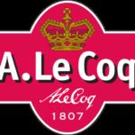 A.le.coq